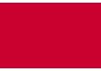 Toldos La Reposición Logo